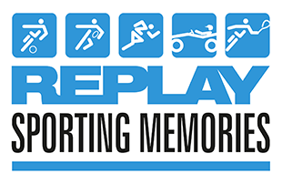 Replay Sporting Memories